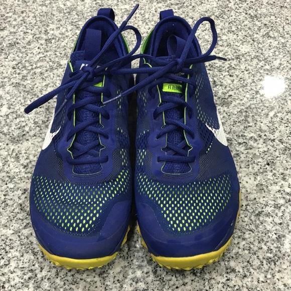 Nike Shoes   F1 Bermuda Golf 11   Poshmark